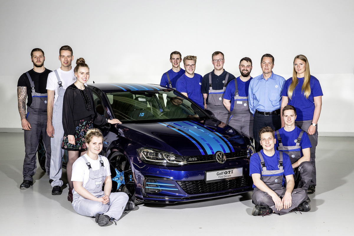 VW_Showcar-05