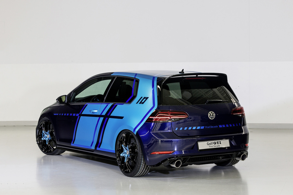 VW_Showcar-06