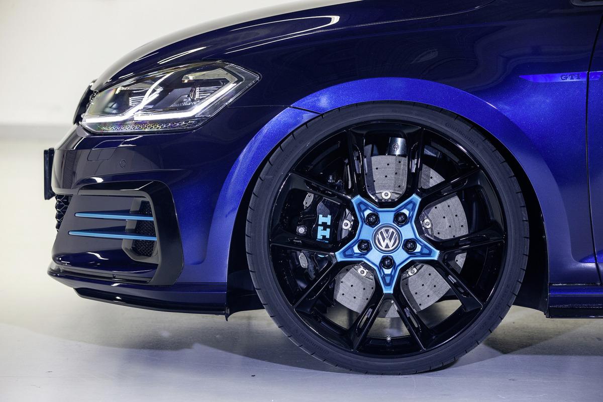 VW_Showcar-07