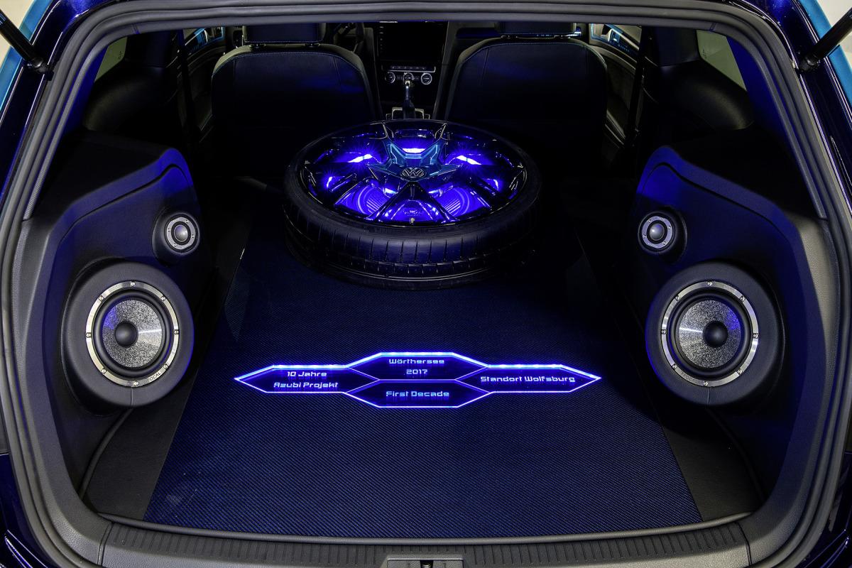VW_Showcar-10