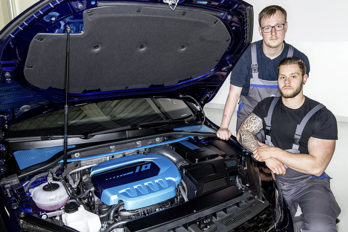VW_Showcar-11