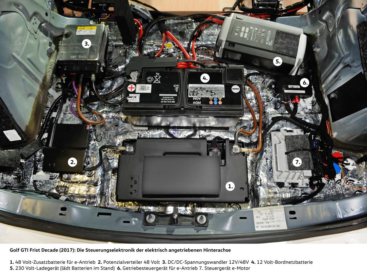 VW_Showcar-12