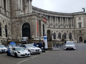 Wiener-Motorensymposium-2017