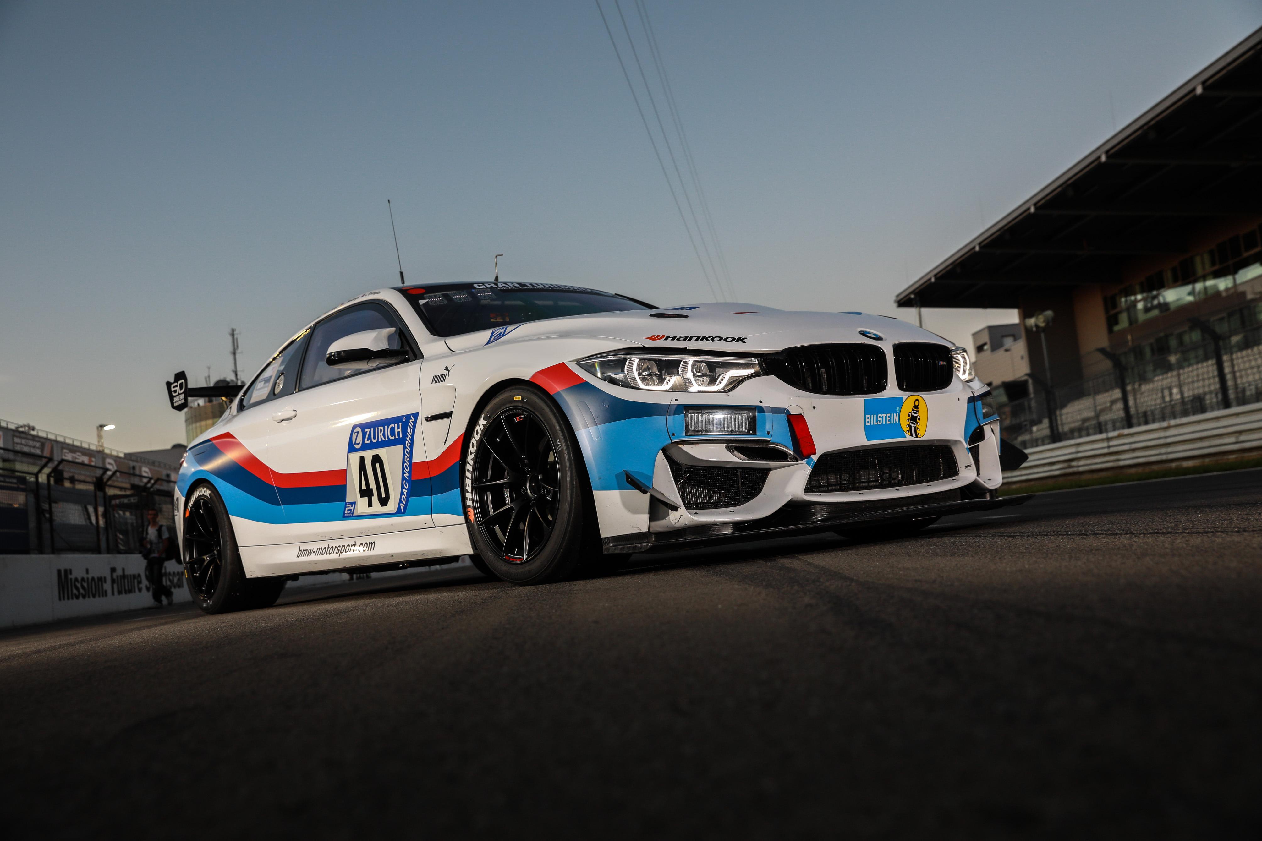 20170606_Hankook_equips_a_new_customer-racing_model_from_BMW_Motorsport_01
