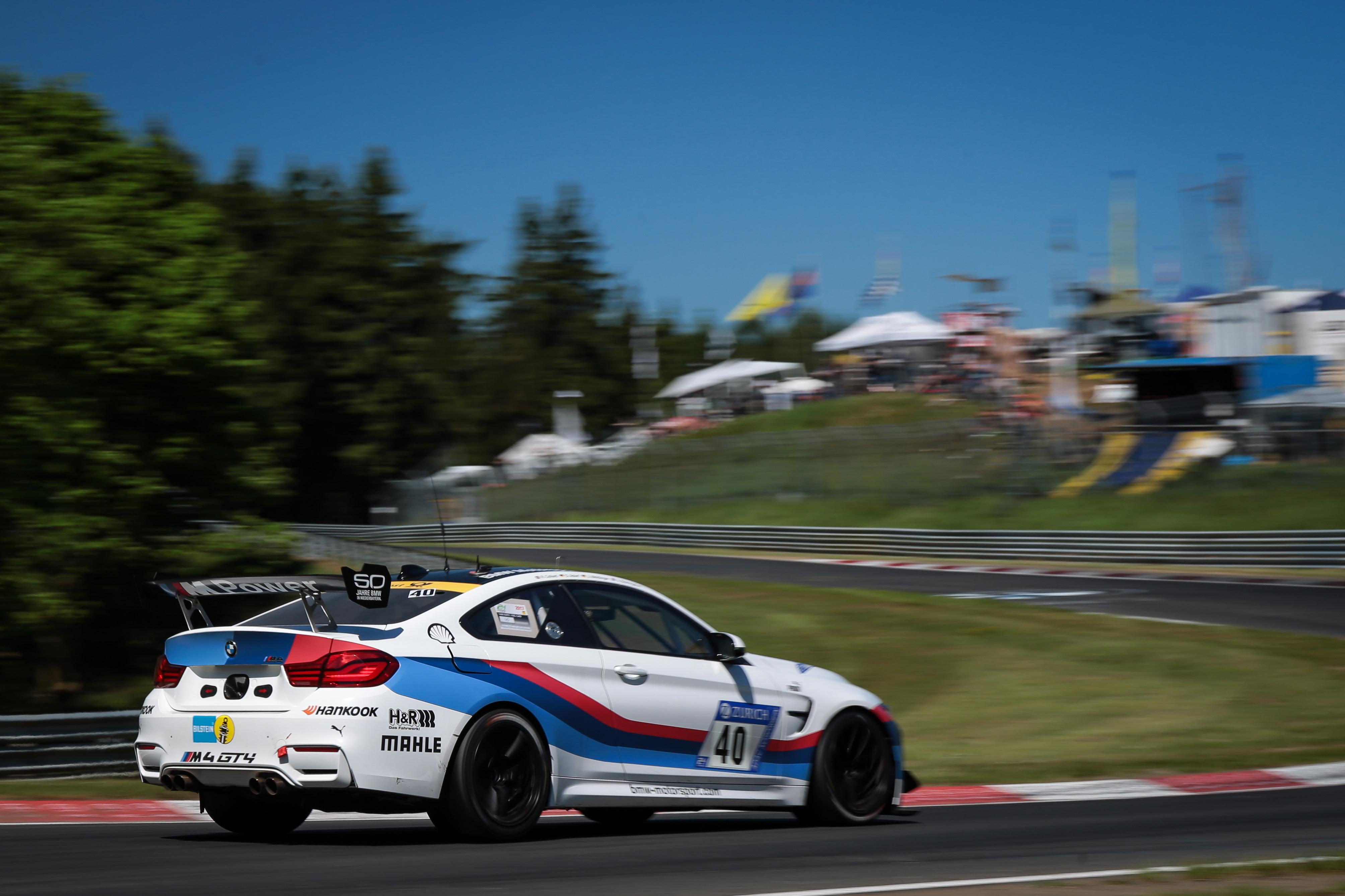 20170606_Hankook_equips_a_new_customer-racing_model_from_BMW_Motorsport_02