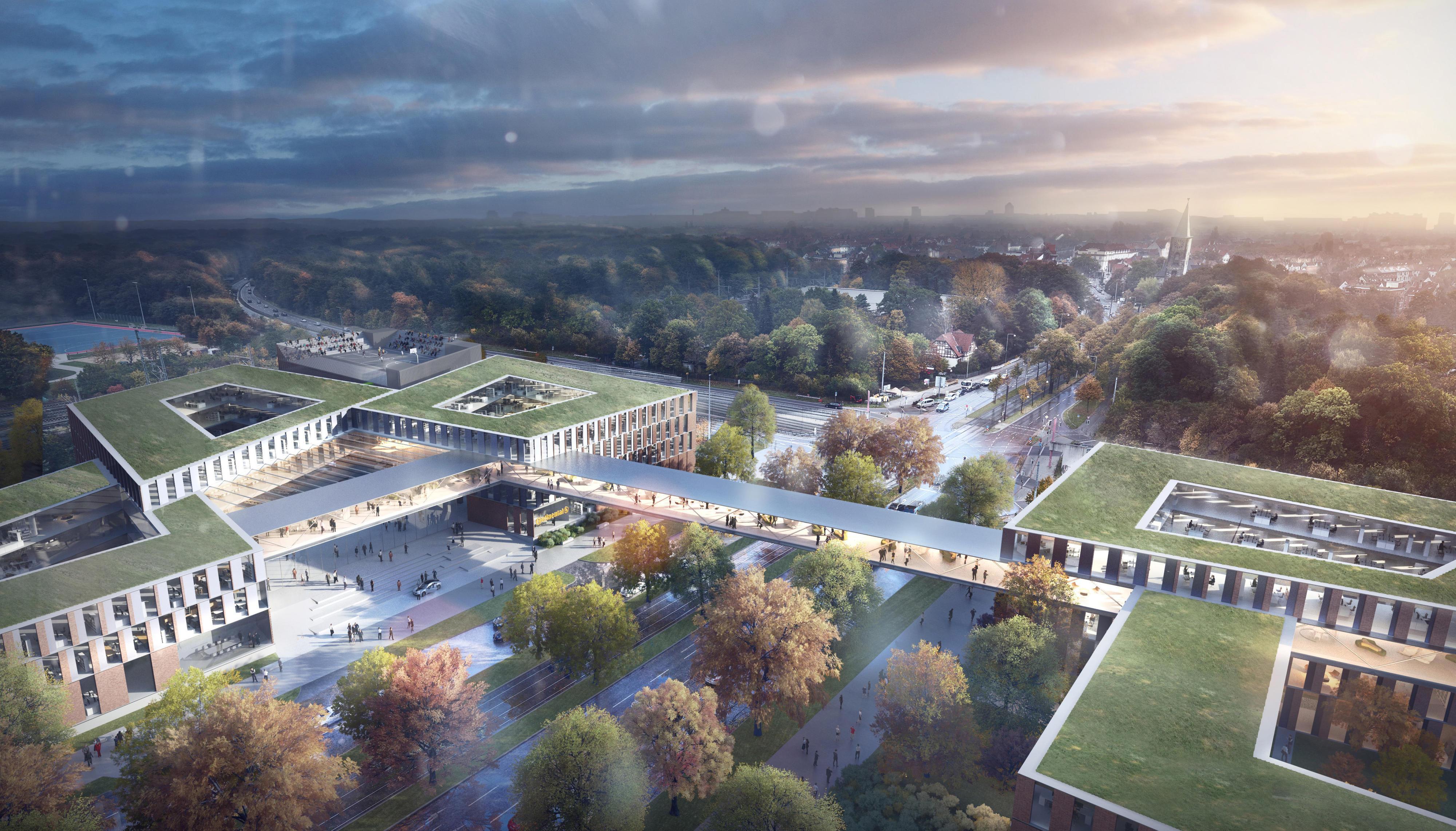 20170607-architektenwettbewerb-img-1014-2-data