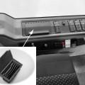 Automobilproduktion: Wenn der 3D-Drucker das Kommando übernimmt