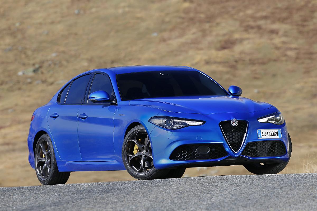 Alfa-Romeo-Giulia-2