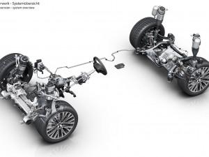 Audi-A8-Aktiv-Fahrwerk