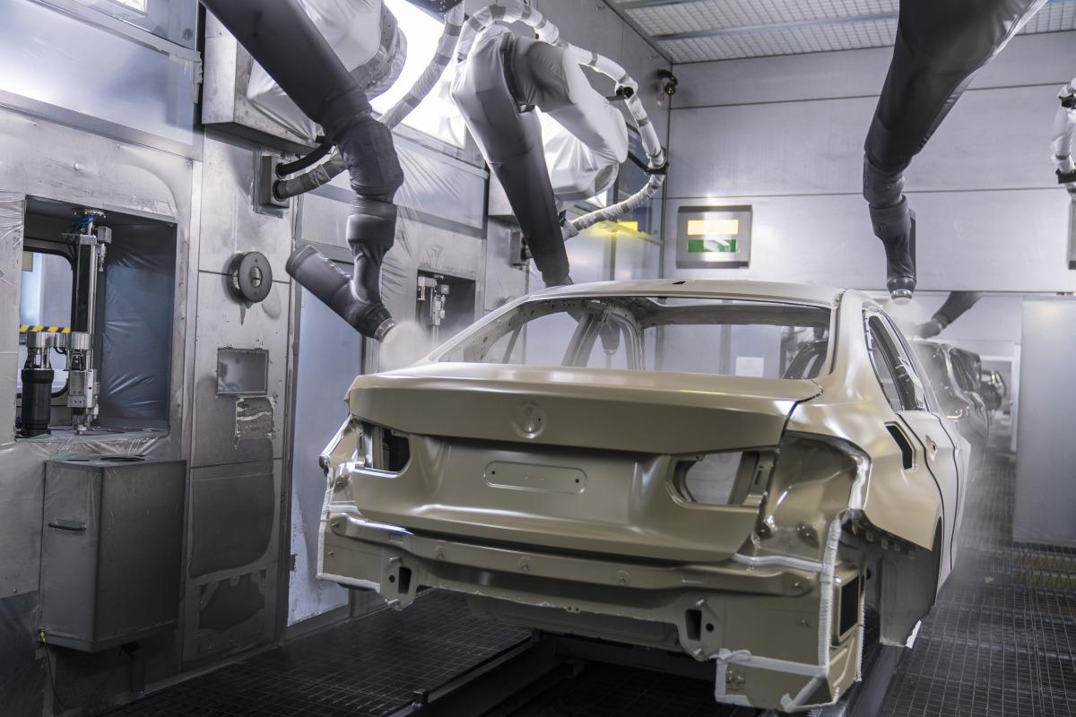 BMW-Werk-München-Neue-Lackieranlage-04