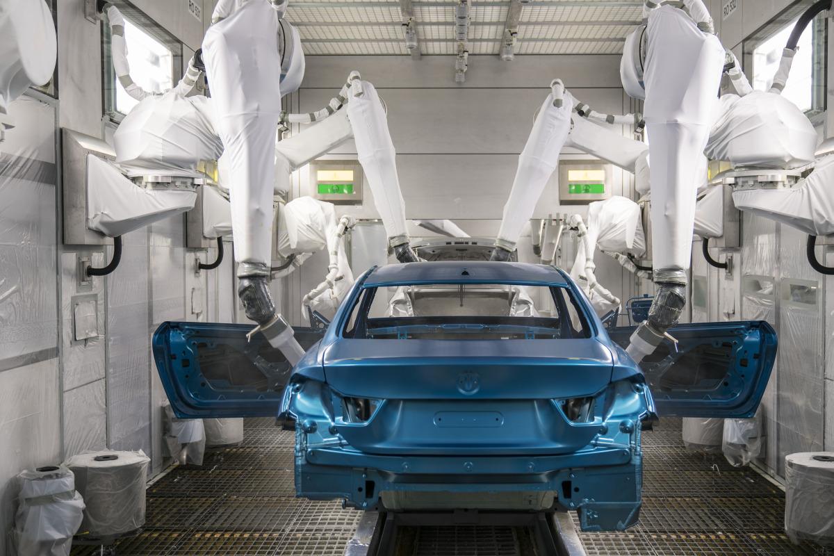 BMW-Werk-München-Neue-Lackieranlage-06