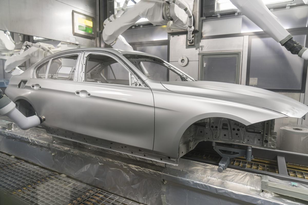BMW-Werk-München-Neue-Lackieranlage-07