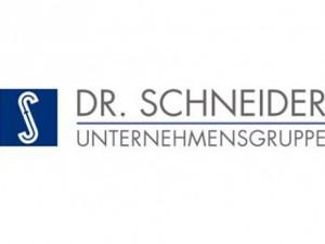 Dr Schneider STrategie