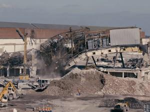 Ehemaliges-Opel-Werk-Bochum