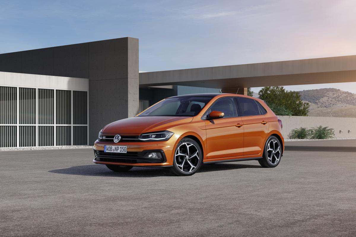Neuer-VW-Polo-04