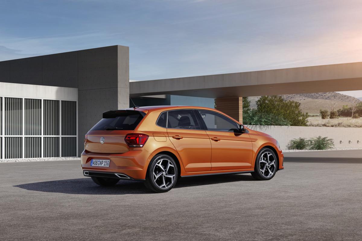 Neuer-VW-Polo-05