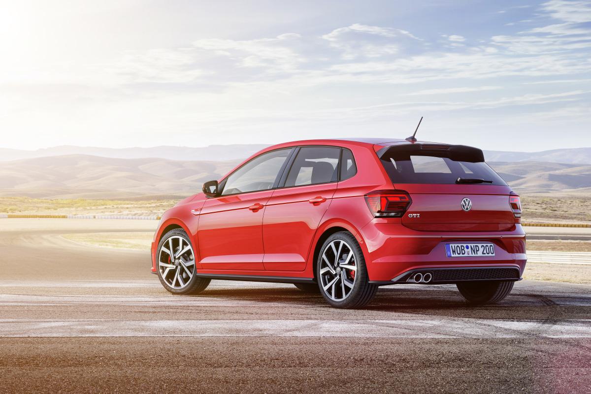 Neuer-VW-Polo-07