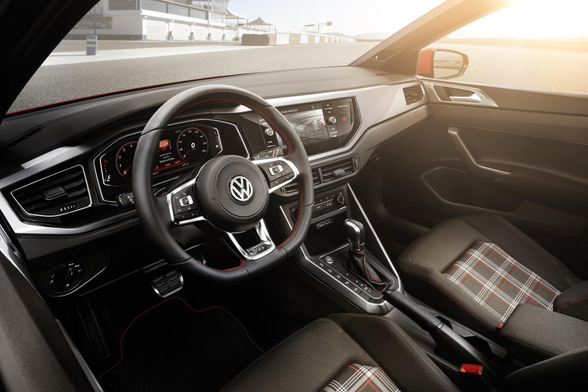 Neuer-VW-Polo-08