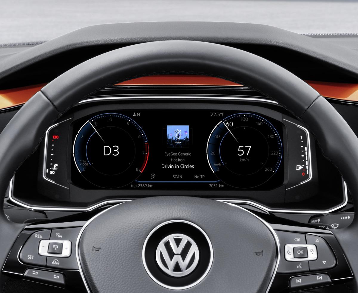 Neuer-VW-Polo-09