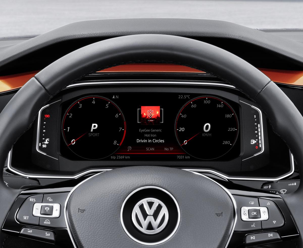 Neuer-VW-Polo-10