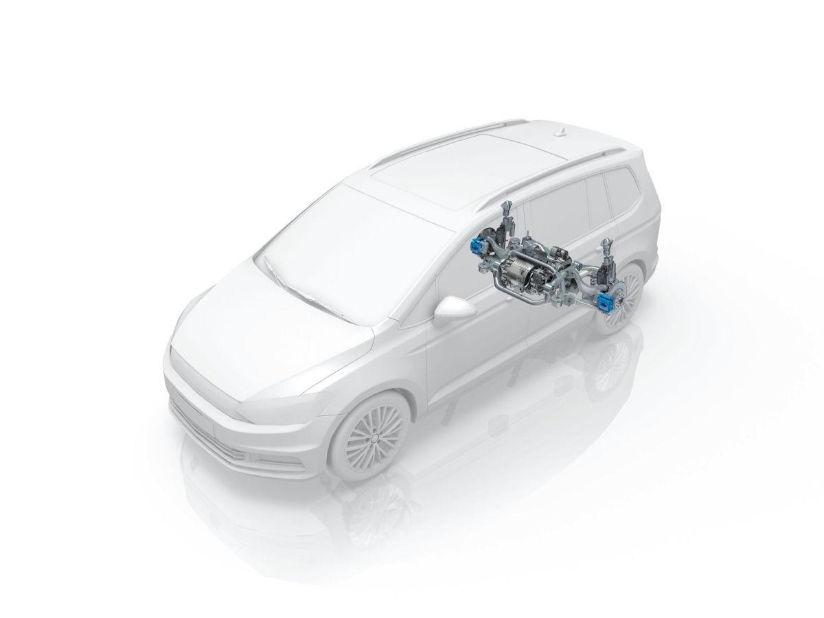 ZF Vision Zero Vehicle-08