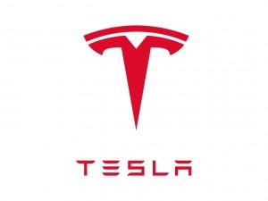 Tesla_Logo_2017_01