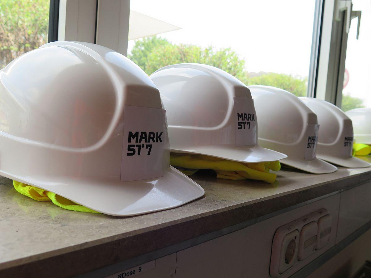 Mark-51-7-Helme
