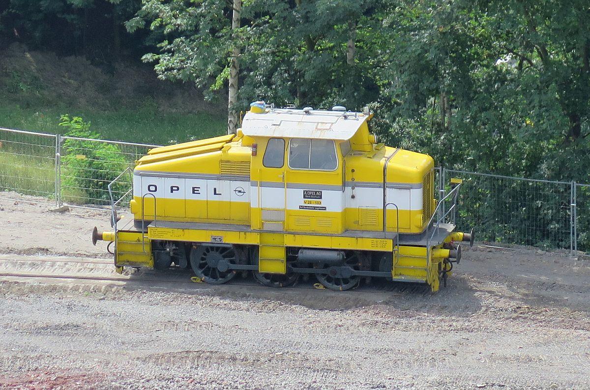Mark-51-7-Lok