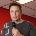 Elon-Musk_2017_01