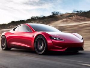Tesla Roadster_2020_01