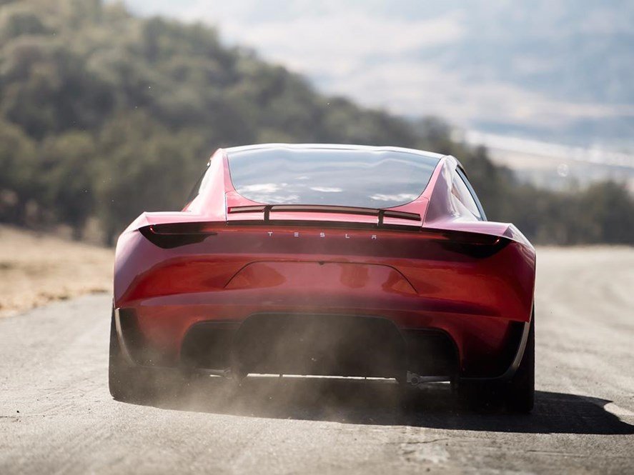 Tesla Roadster_2020_02
