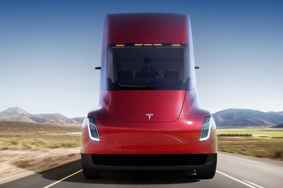 Tesla_Semi_2019_01