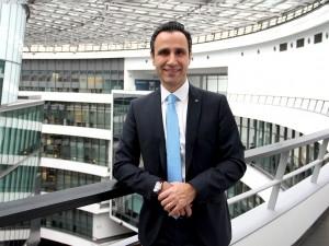 Mihiar Ayoubi