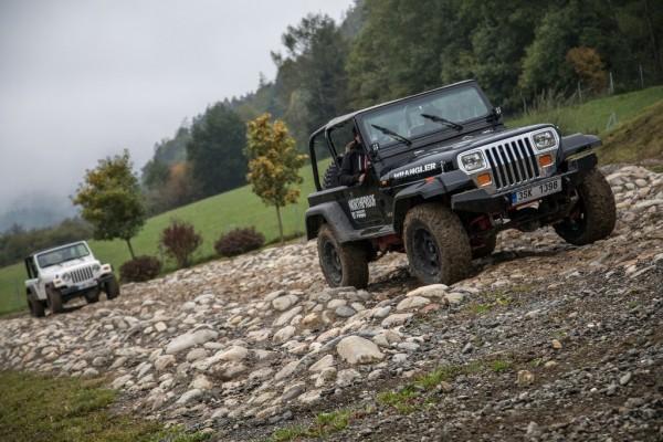 Nokian-Tyres_Jeep-Wrangler_Offroad__E45A5991