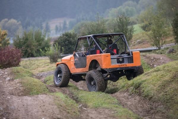 Nokian-Tyres_Offroad__E45A5491