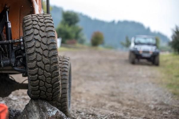 Nokian-Tyres_Offroad__E45A5599