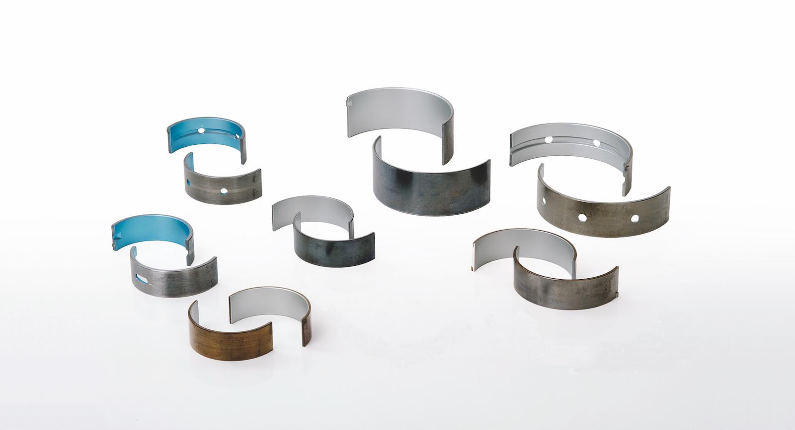Neue-Polymerbeschichtung-für-Gleitlager-von-Mahle-