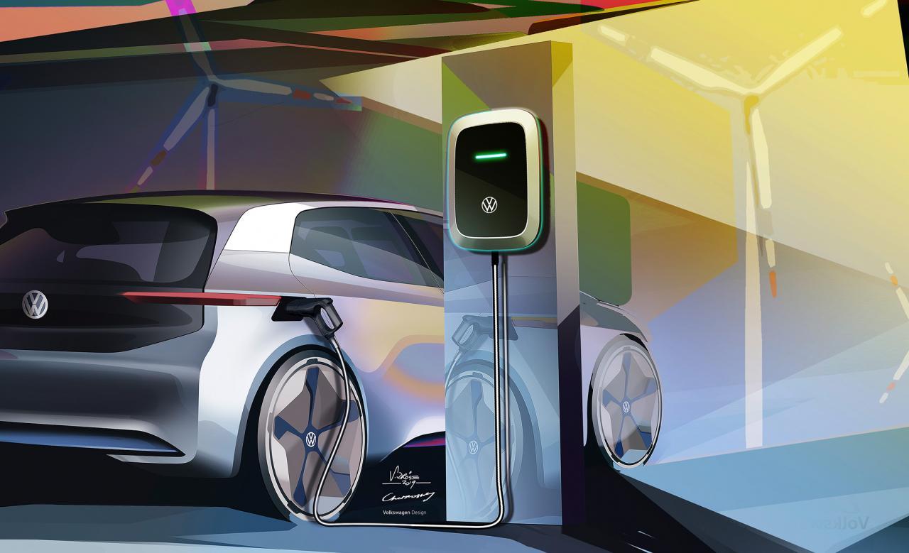 Volkswagen-AG_Volkswagen-ID-design-sketch