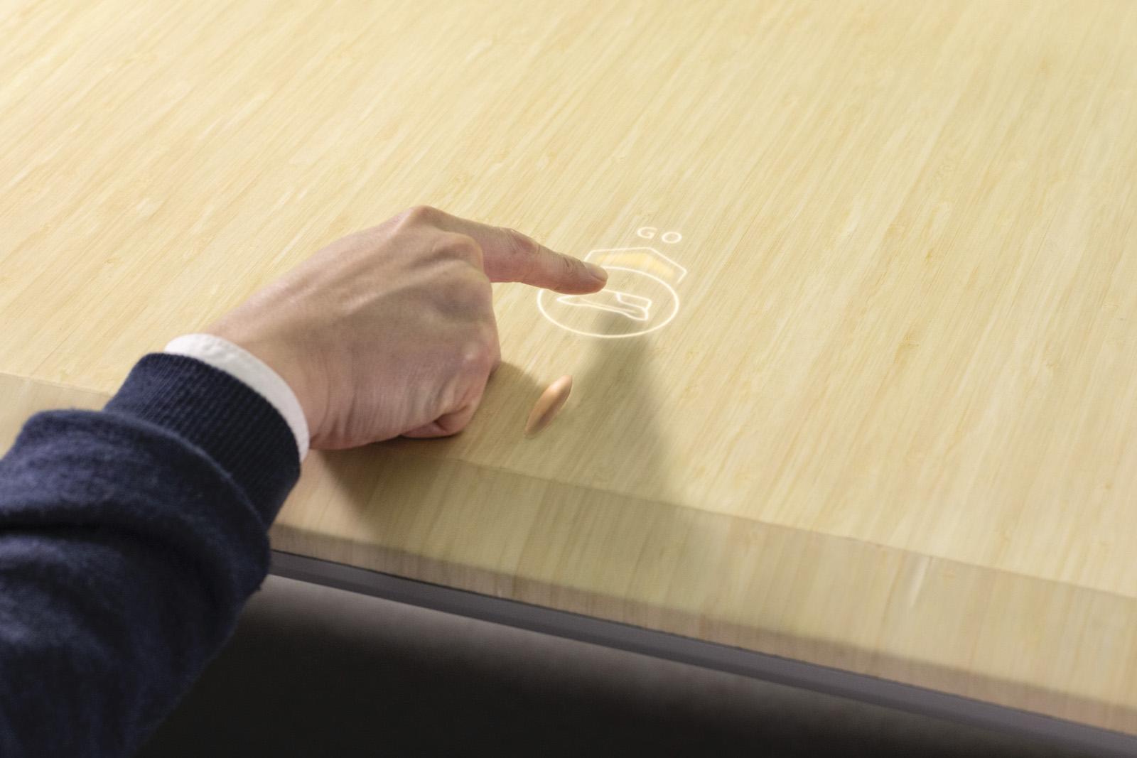 XiM20 SIS Table